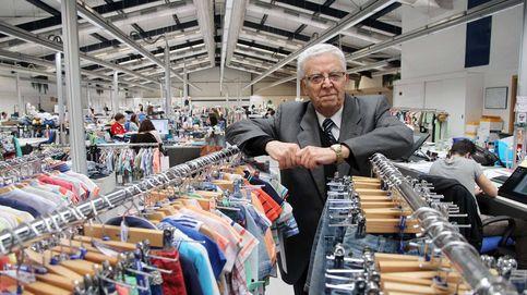 Mayoral: cómo vender el doble de ropa infantil y ganar 15 veces más que en 2008