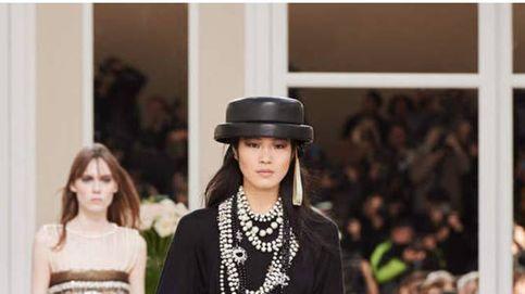 Una bobina de hilo de Chanel de más de 7.000 euros