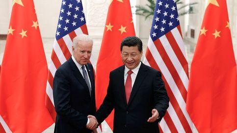 Tras un silencio de casi una semana, China felicita a Joe Biden por su victoria electoral
