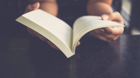 La revolución de los lectores