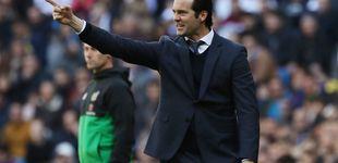 Post de Solari continuará el año que viene en el Real Madrid (si ata en corto a los jugadores)