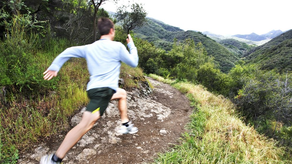 Los lugares en los que debes vivir si quieres perder peso