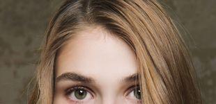 Post de Maquillaje sencillo y natural en pocos minutos, por Natalia Belda (la maquilladora de las famosas)