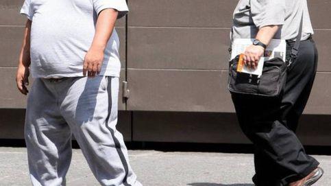 Valencia recula y no prohibirá incinerar obesos mórbidos por contaminación