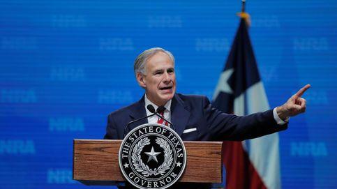 El estado de Texas prohíbe el aborto pasadas las seis semanas