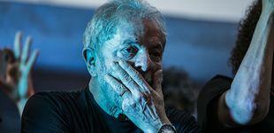 Post de Lula sigue acuartelado a dos horas de que venza el plazo para su entrega