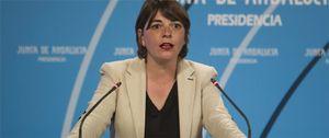 Los promotores andaluces cargan contra el 'corralito inmobiliario' que planea la Junta