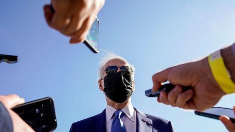 Sala 2 | ¿Quién va a pagar la fiesta económica de Joe Biden?