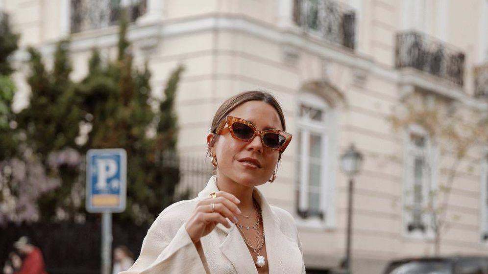 Foto: La influencer Paula Ordovás es una de sus incondicionales. (Instagram)