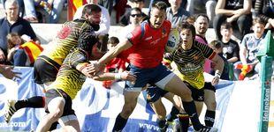 Post de Paliza y bonus para España: el sueño del Mundial de Japón sigue intacto