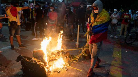 Colombia: denuncian el suicidio de una menor tras sufrir abuso sexual por la Policía