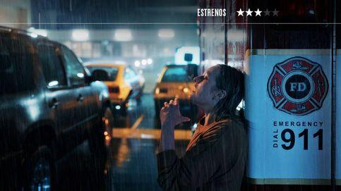 'El hombre invisible': pudo ser una buena peli de terror y acabó en comedia involuntaria