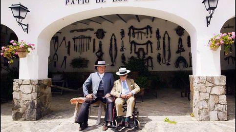 El mundo taurino, de luto: muere Fabiola, la hija del legendario Álvaro Domecq