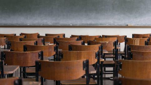 Educación creará un cuerpo de docentes de FP que no tengan título universitario