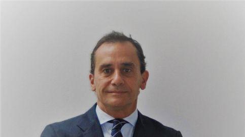 Salvador Morales: La voz de la sociedad científica debe estar por encima de las decisiones políticas