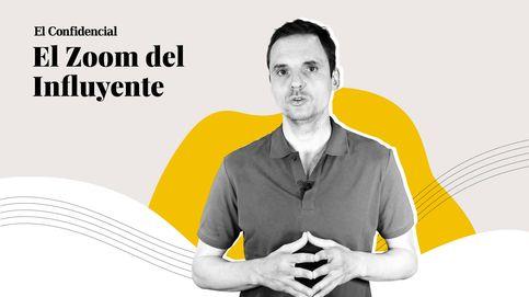 Te contamos en 150 segundos qué es el límite salarial que trae de cabeza al Barça