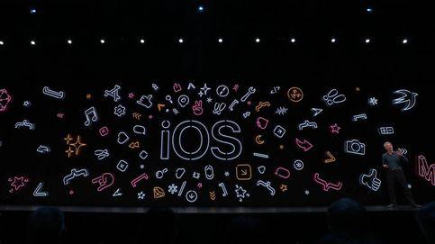 ¿Esperando el iOS 13 y el iPadOS? Consulta aquí si tu iPhone, iPad o iPod es compatible