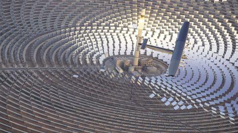 El Supremo pasa del laudo de las renovables contra España y avala la reforma eléctrica