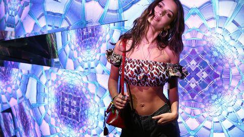 Coachella Revival: los mejores looks de Rosalía a Kate Bosworth