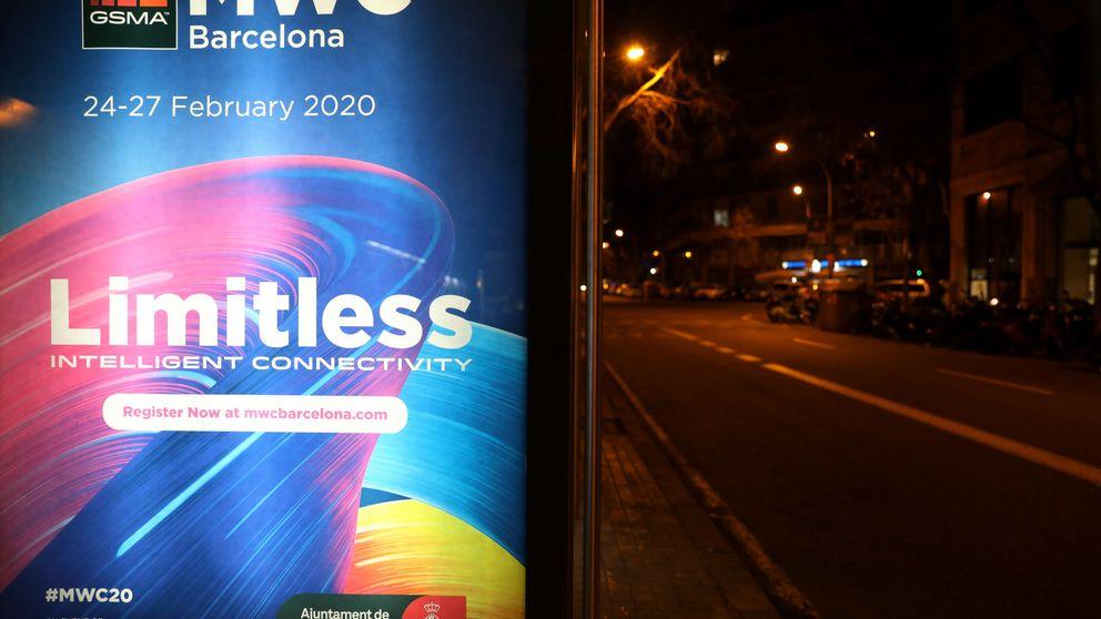 El Gobierno intenta mantener el Mobile en Barcelona en futuras ediciones tras el fiasco