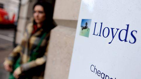 Los bancos de Reino Unido bloquearán las cuentas de los inmigrantes ilegales