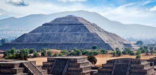 Post de El misterio del fin del Imperio Azteca, por fin resuelto