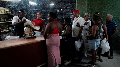 El empleo privado se dispara en Cuba: casi 600.000 'cuentapropistas' en la isla