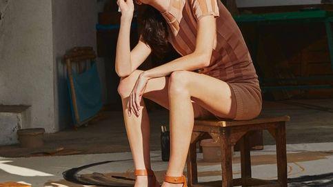 Cómodas y estilosas, este es nuestro top 5 en sandalias de cuña