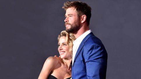 La dura batalla de Chris Hemsworth contra sí mismo: inseguridad, fracasos y  ansiedad