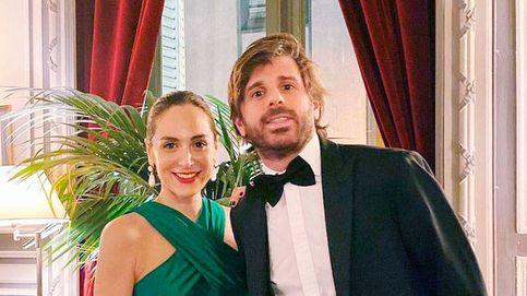 Quién es quién en la nueva generación (joven y cool) de aristócratas, a la que ahora se une Álvaro Falcó