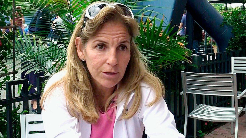 Primicia: Arantxa Sánchez Vicario recibe un nuevo varapalo judicial en Miami