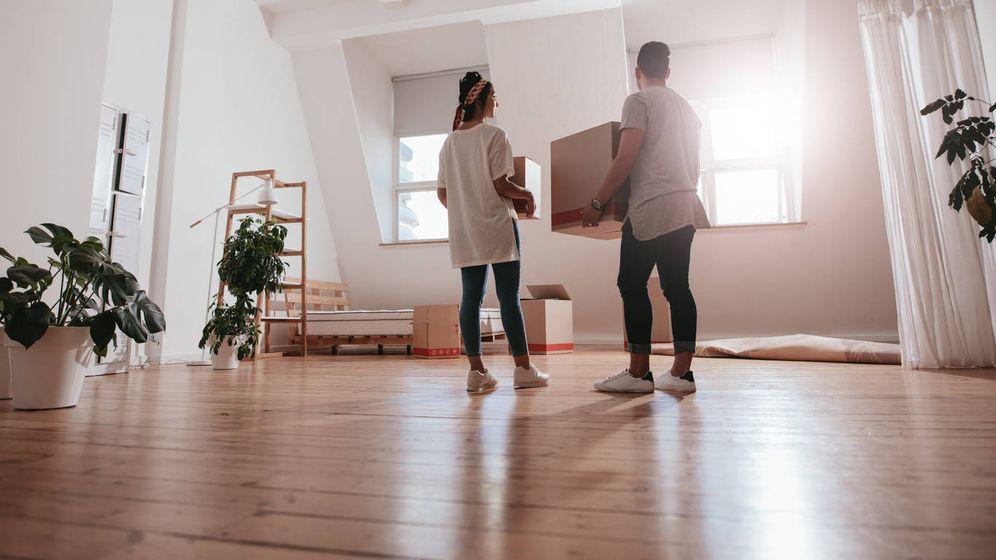 Foto: Cláusulas 'covid' en los contratos de alquiler, ¿son legales? Lo que debes saber sobre ellas (Foto: iStock).