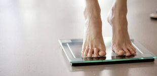 Post de ¿Es mejor hacer ejercicio o dieta para perder peso? La respuesta definitiva