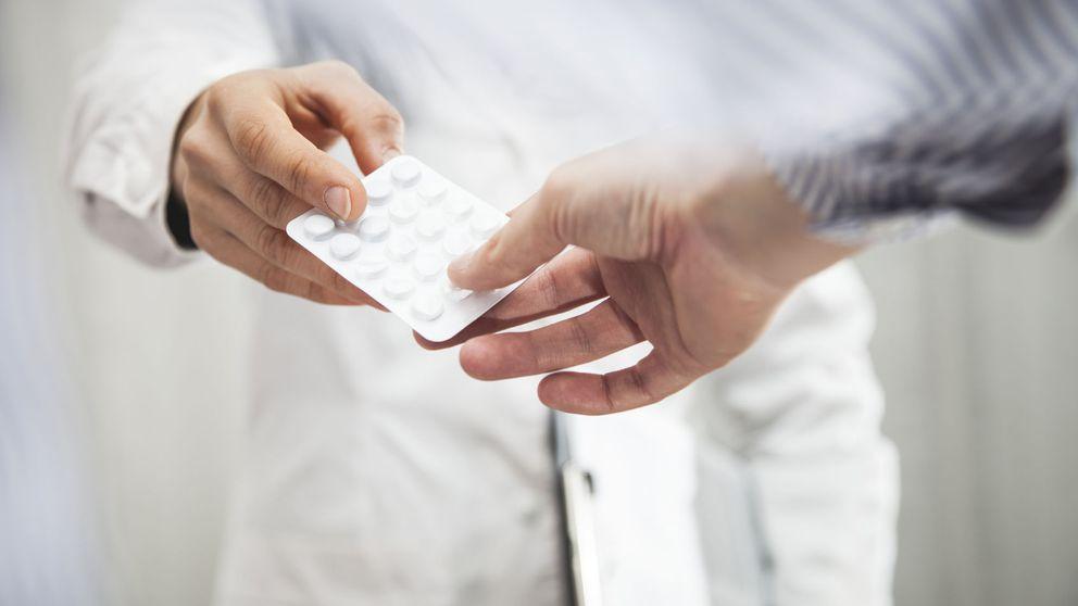 4 medicinas de uso cotidiano que son más peligrosas de lo que dicen las farmacéuticas