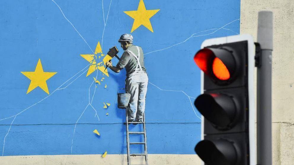 ¿Desgobierno en Europa? Liberales y verdes, última llave para evitar el populismo