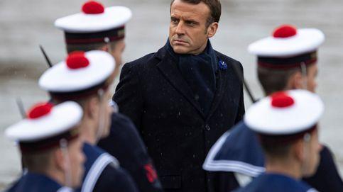 Después de años de desdén, ¿y si Francia es el futuro?