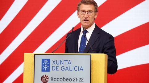 Los jueces dejan sin efecto cuatro días de restricciones covid en Galicia