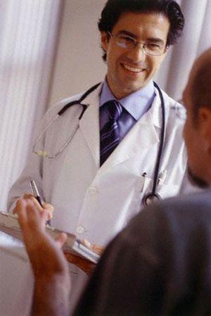 """Las redes sociales pueden ayudar a los médicos a """"mejorar"""" la atención de sus pacientes"""