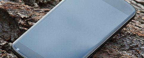 El Nexus 4 de Google marcará un antes y un después