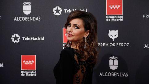 De Mónica Cruz a Andrea Levy: las invitadas a los desfiles