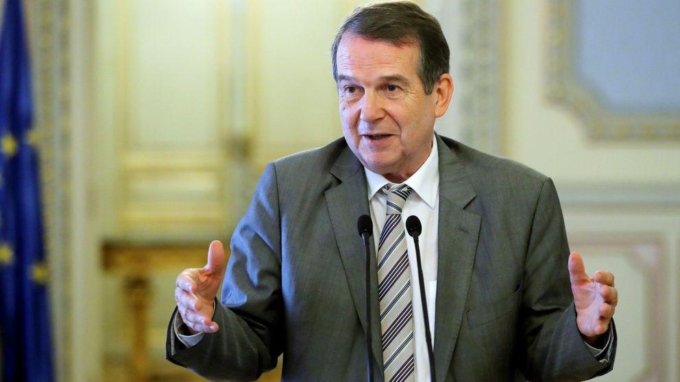 El PSOE vencería en 5 de las 7 ciudades de Galicia y las Mareas se difuminarían