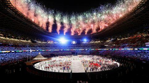 ¿Dónde ver los Juegos Olímpicos de Tokio en televisión y 'online'? Estas son las opciones
