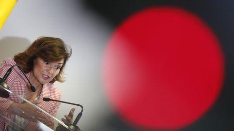 Sánchez ofrece a Podemos que dé nombres para los puestos intermedios del Gobierno