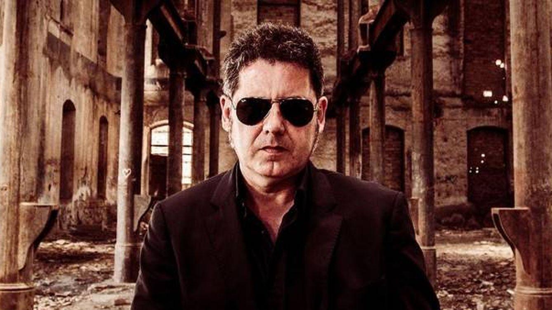 Lapido: el Antonio Machado del rock español