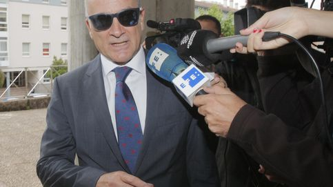 La Generalitat pagó 230.000€ al perito del accidente del metro de Valencia