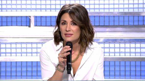 Nagore Robles se despide de 'MYHYV' con disculpas a ¿Sofía Suescun y Kiko Jiménez?