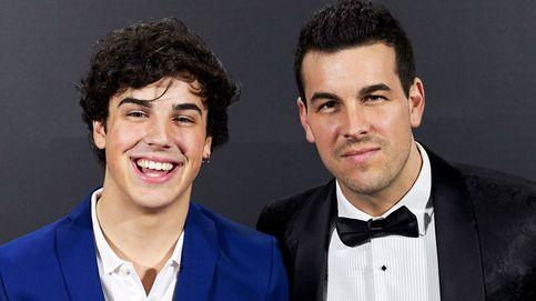 Los Casashian: el talento de la familia Casas no se acaba con Mario