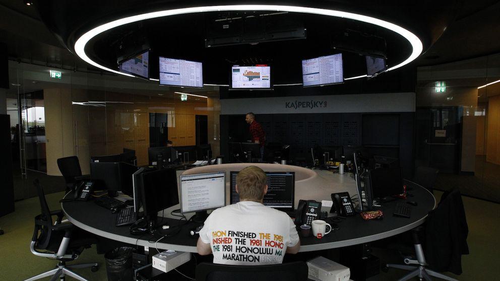 El ciber-robo del siglo: sacan 1.000 millones de dólares con un troyano