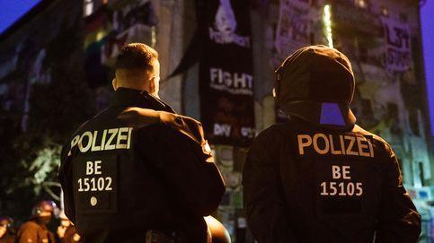 Alemania supera los 4.500 casos de covid-19 y marca un nuevo récord diario desde abril