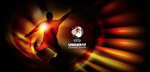 Post de DMAX se suma al fútbol: emitirá los partidos de España en el Europeo Sub-17